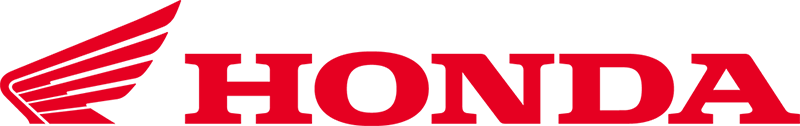 HONDA(ホンダ)ロゴ