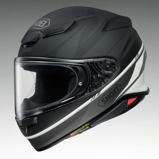 SHOEI Z-8 NOCTURNE TC-5