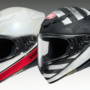 SHOEI Z-8 NOCTURNE & SCANNER