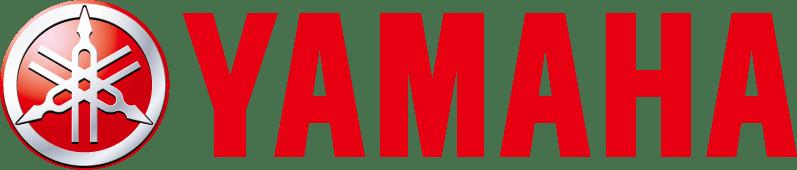 YAMAHA(ヤマハ)ロゴ
