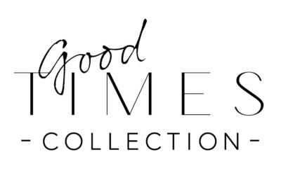 春の装いの参考に! カワサキプラザ専用アパレル・グッズカタログ「good TIMES COLLECTION」Vol.05を発行