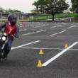 ライダーの運転技量が「見える」! ヤマハはライディング測定&フィードバックシステムYRFSを開発