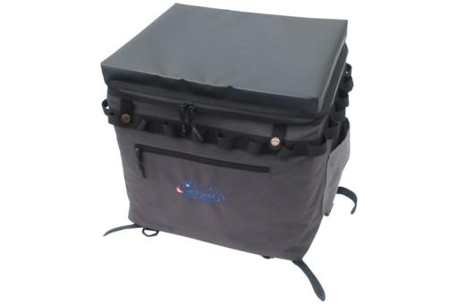 JAM'S GOLD JGC-931 SMASH保冷シートバッグ