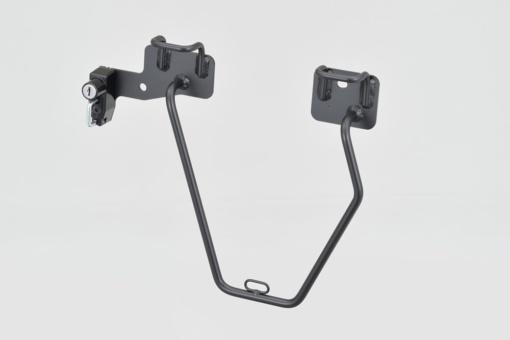 DAYTONA GB350 サドルバッグサポート・左側専用
