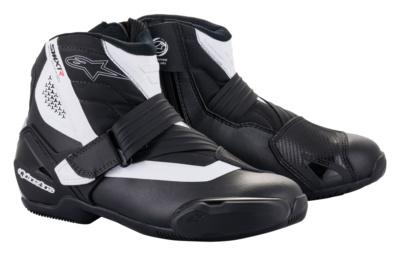 脱ぎ履きラクラク!軽量で耐久性◎ アルパインスターズのSMX-1R v2 BOOTが発売!
