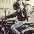 Husqvarna Motorcycles 2021年ストリートモデルの一部を価格改定と発表