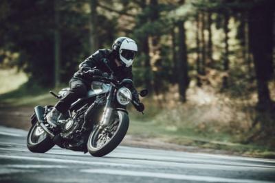 ストリート、オフロードモデルをお得に購入できるチャンス!Husqvarna Motorcycles金利0%キャンペーン実施中!