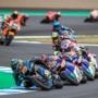 2019 MotoGP