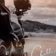 バイク大好き‼︎ ☆集まれソロライダー☆