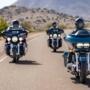 """新しいカタチのハーレーイベント""""Harley Month""""がバイカーズパラダイス南箱根で7月開催"""