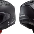 """コンパクトな帽体のLS2新作ジェットヘルメット""""COPTER"""" をご紹介!"""