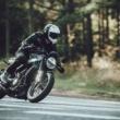 Husqvarna Motorcycles ストリートモデル一部価格改定を発表