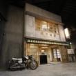 広々店内でゆったり買い物が楽しめる♪クシタニプロショップ浜松本店が移転オープン!