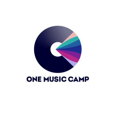 ONE MUSIC CAMP 2年連続開催中止で危機迫る…!クラウドファンディングで次回開催を願う