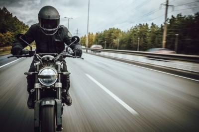 "Husqvarna Motorcyclesオンライン試乗予約システム""Book A Test Ride""スタート!"